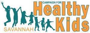 Campaignforhealthykids-logo-300