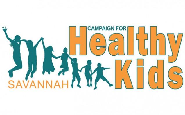 healthy-kids-logo-square