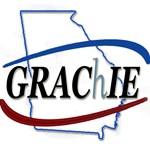 GRACHIE Logo